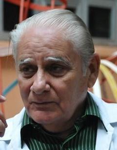 Eric Martínez Torres