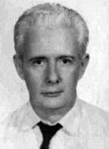 Juan Faura Monserrat