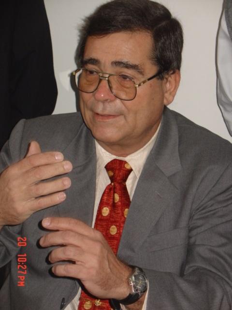 Pedro-Lopez-Saura