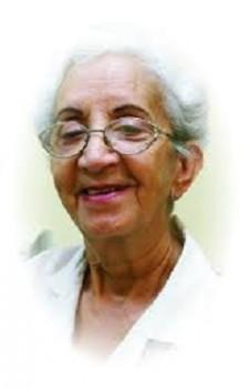 Eduarda Ancheta Niebla