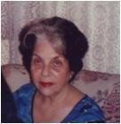 Margarita Valdés Dapena
