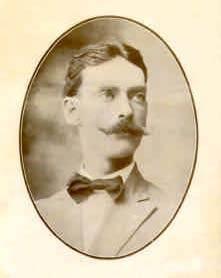 Dr. Armando Carnot Veunlens