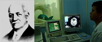 padre-de-la-radiologia-Cuba