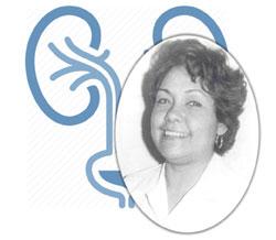Martha-J-Puente-Guillén
