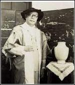 Wu Lien. Teh precursor de la mascarilla quirúrgica