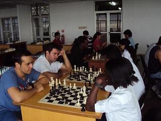 tope-ajedrez