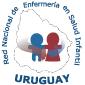 logo3x3redensiuruguay