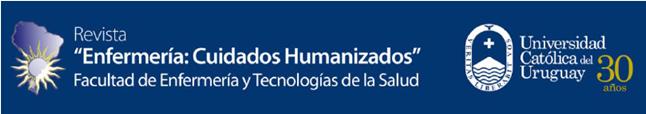revista-cuidados-humanizados