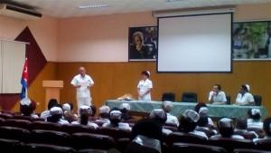 Enfermeria Oncologica 2