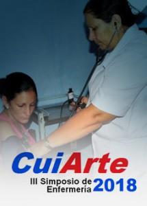 cuidarte-simposio-de-enfermeria-nota-ampliada