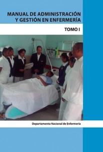 manual-administracion-enfermeria