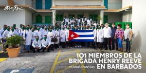 brigada-barbados-580x290