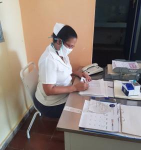 enfermera-aps