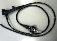 duodenoscopio1