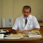 Dr Borges