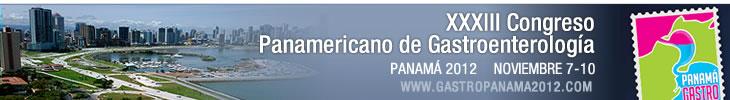 congreso-panamericano