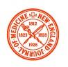 logo-nejmed