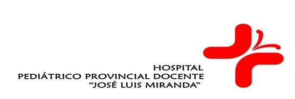 pediatrico-villa-clara