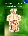 gastroenterologia_web