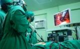 cirugia-minimo-acceso
