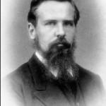 paul_langerhans_1878