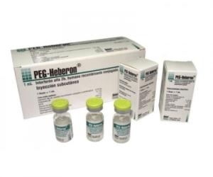 medicamento-cubano-contra-hepatitis-c