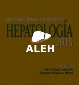 libro-hepatologia-tagle