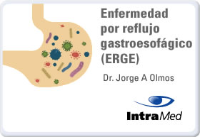 Curso ERGE intramed