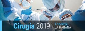 05_mayo_cirugia-2019-v3_infomed