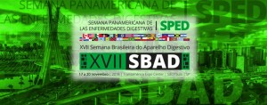 SPED-SBAD-2018_banner_OPGE-1024x403