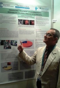 Dr. Brizuela