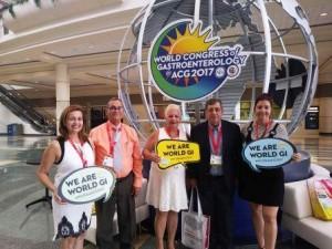 congreso Orlando