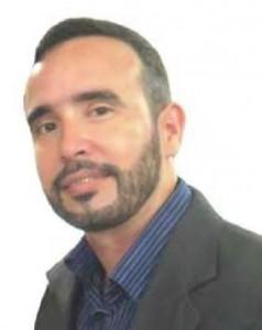 Dayron Páez