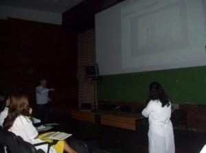 conferencia-4