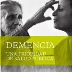 demencia-prioridad-salud-publica