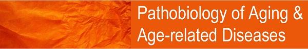Pathobiologic of Aging