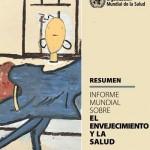 resumen-informe_mundial_envejecimiento_salud_0