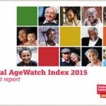 Indice Anual Envejecimiento-2015