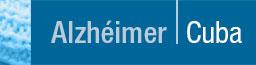 sitio-alzheimer_logo