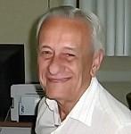 Dr. Roberto Diéguez Dacal