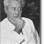 Prof. Manuel Veranes