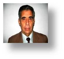 Dr C López Barroso