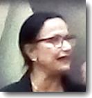 Dra. Margarita Cunill López
