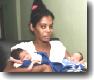 Mortalidad infantil Camagüey