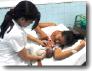 Mortalidad infantil Isla de la Juventud