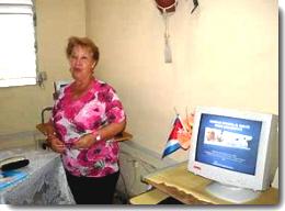 Madre adolescente. Libro de la Profesora Rosa María Alonso Uría.