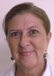 Dra. Clara Luna
