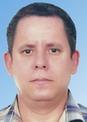 Dr. Jose Luis Fernandez