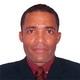 Dr. Malcom Omar