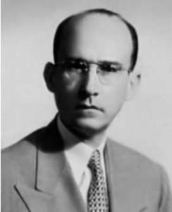 Rodolfo Pérez de los Reyes